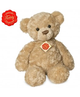 Teddy Hermann Plüsch Teddy beige