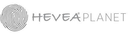 Hevea Planet